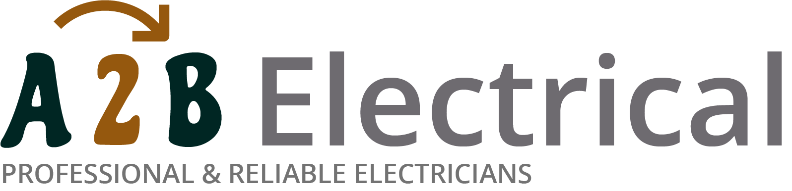 If you have electrical wiring problems in Stanmore, we can provide an electrician to have a look for you.